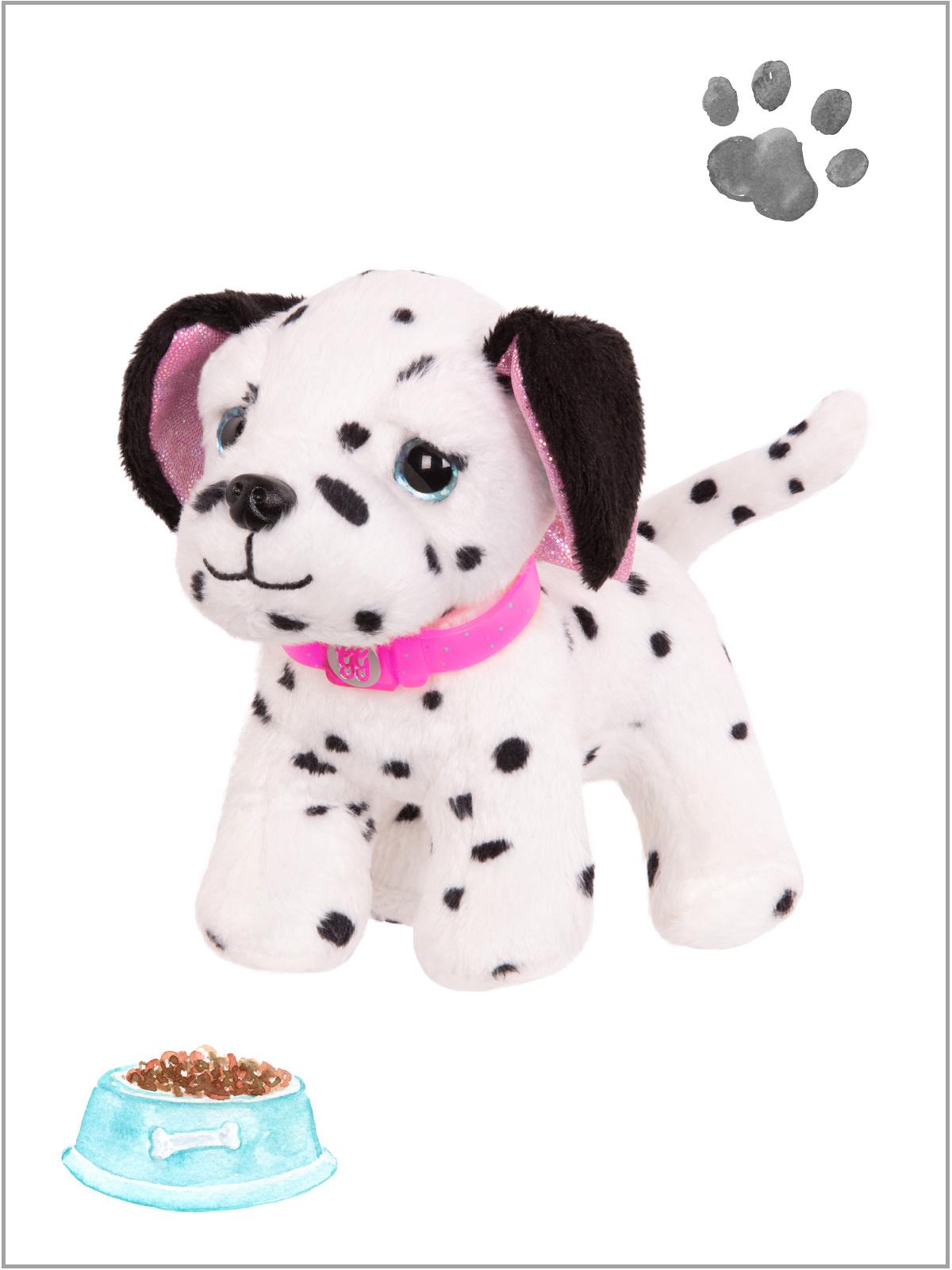 frederickandsophie-glittergirls-pepper-puppy