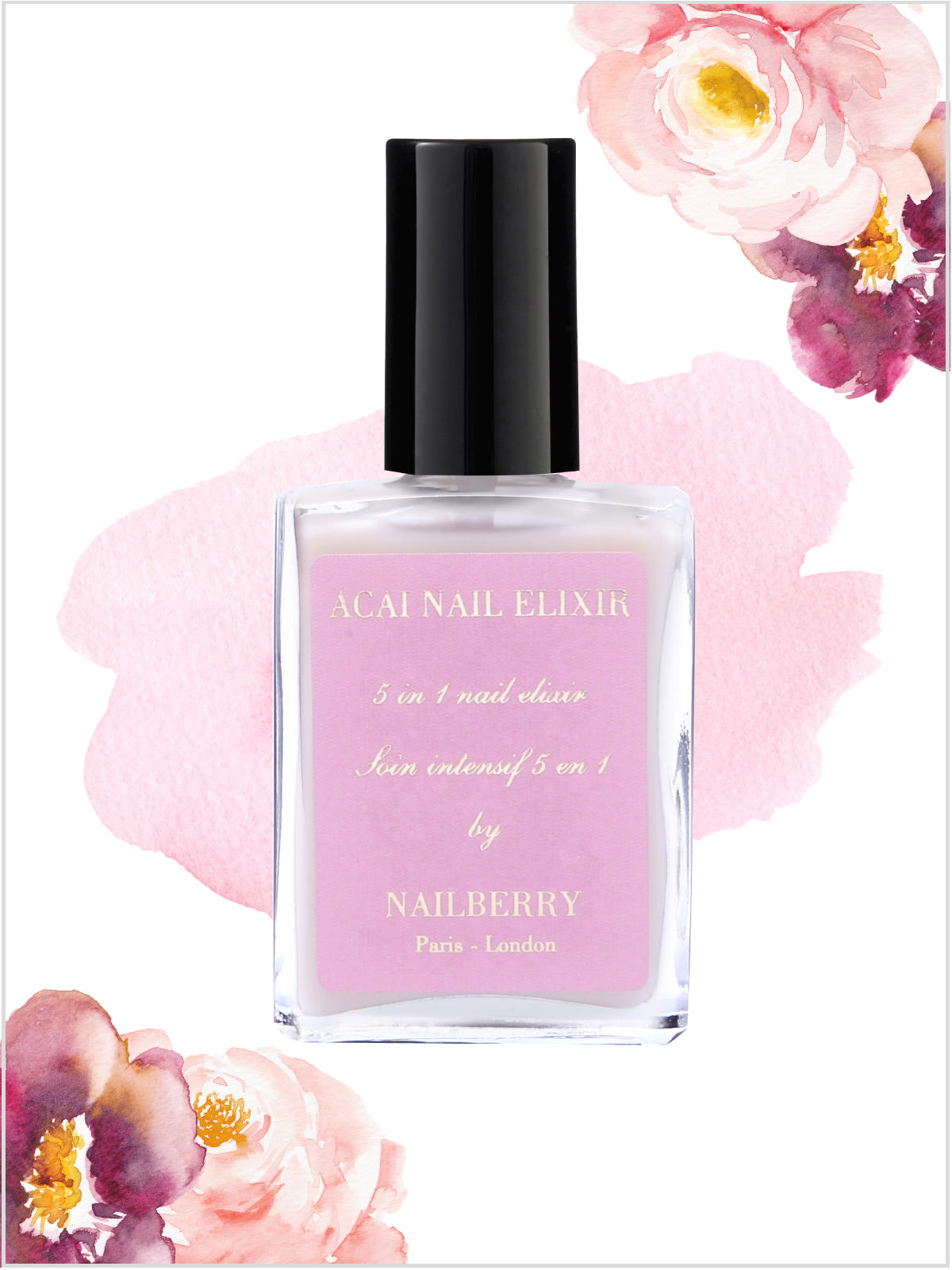 frederickandsophie-beauty-nailberry-nail-treatment-acai