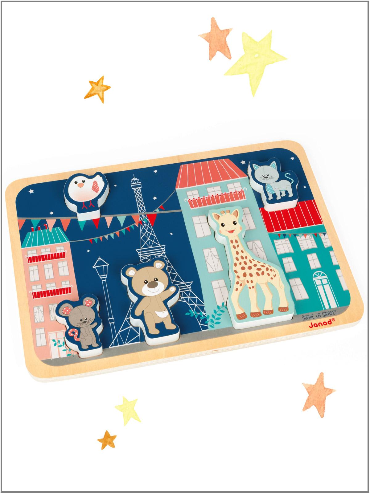 frederickandsophie-kids-toys-janod-france-sophie_la_girafe_wooden-puzzle