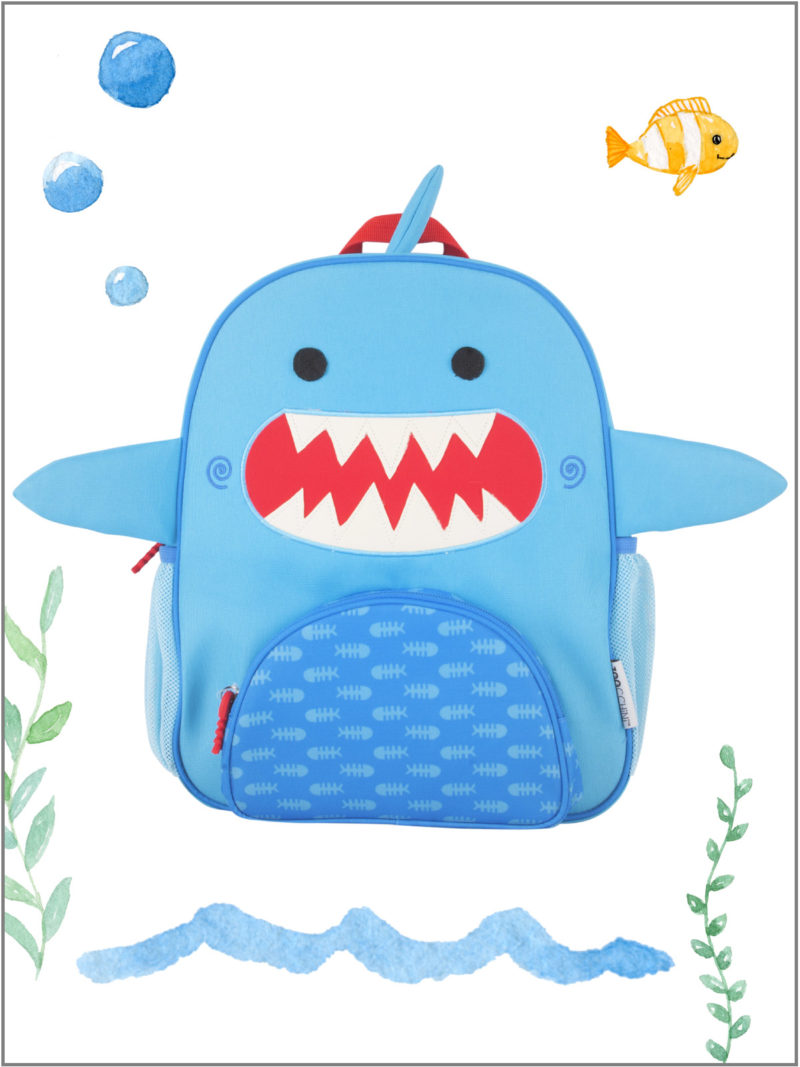 frederickandsophie-kids-zoocchini-backpack-